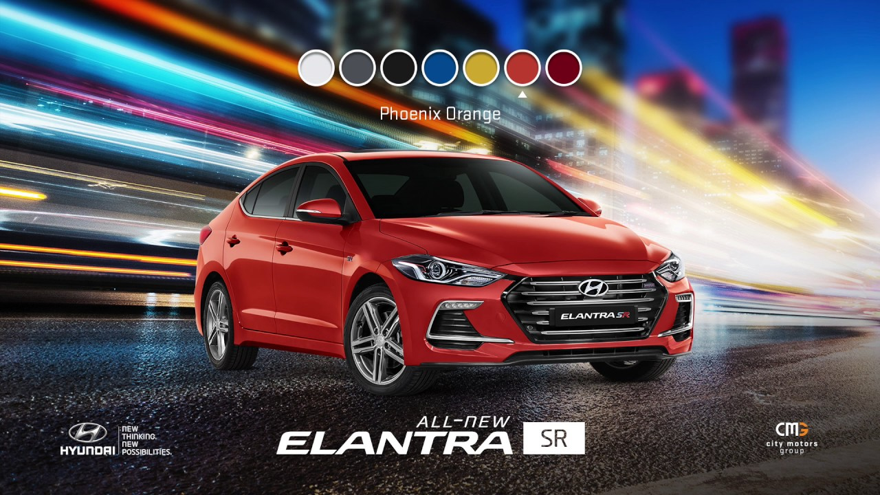 avante fender elantra kit main front ebayshopkorea optionsearch for body wide accessories ad performance unr hyundai parts