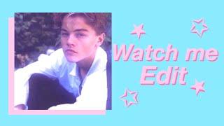 Video Watch me edit - cute cut 🌧🌱  شاهدني أصمم download MP3, 3GP, MP4, WEBM, AVI, FLV Oktober 2018