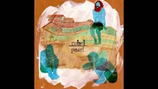 Rubel - Pearl | Disco Completo