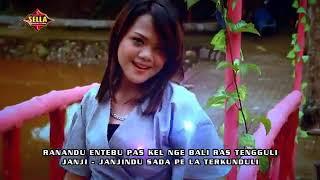 Download lagu  Rondongku Pe RondoinduVoc MP3