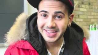 Watch Danny Fernandes Nobody video