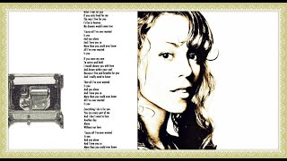 Mariah Carey - All I've Ever Wanted [4-Tracks EP]