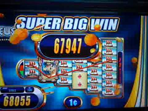 big wins on slot machines youtube