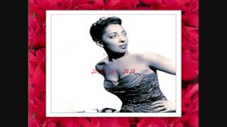 Watch Carmen Mcrae Them There Eyes video