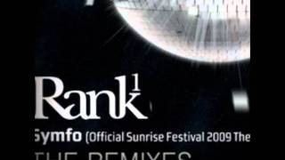 Play Symfo (Sunrise Festival Theme 2009) (Original Mix)