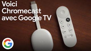 Accédez à tous les divertissements que vous aimez, avec un peu d'aide de Google. - Google France