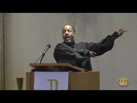 Emmanuel Kingdom News Episode #81