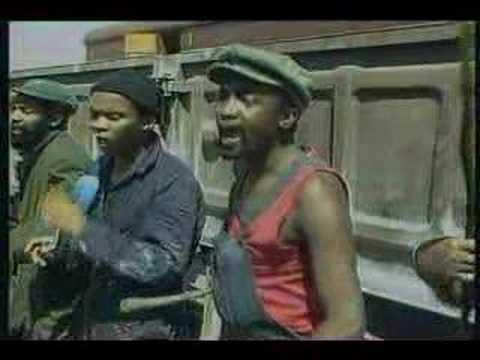 Jabu Khanyile - Mbombela (www.afroyard.net)