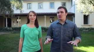 Caltech Student Houses