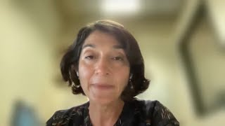 Outcomes of children under 3 treated with tisagenlecleucel for B-ALL