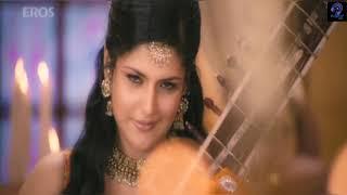 Salaam Aaya (Video Song) | Salman Khan with Zarine Khan | Veer