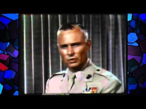 FRONTLINE VIETNAM Battle Khe Sanh Full Documentary