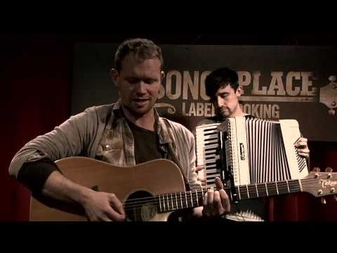 matthew-and-the-atlas-come-out-of-the-woods-sunday-folk-club-ln-lac