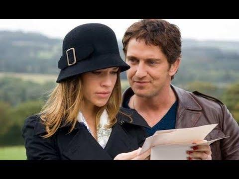New Hallmark Movies 2017 - Good Hallmark Release Family Moives 2017 Hollywood