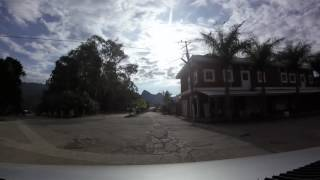 Charapendo Michoacan.