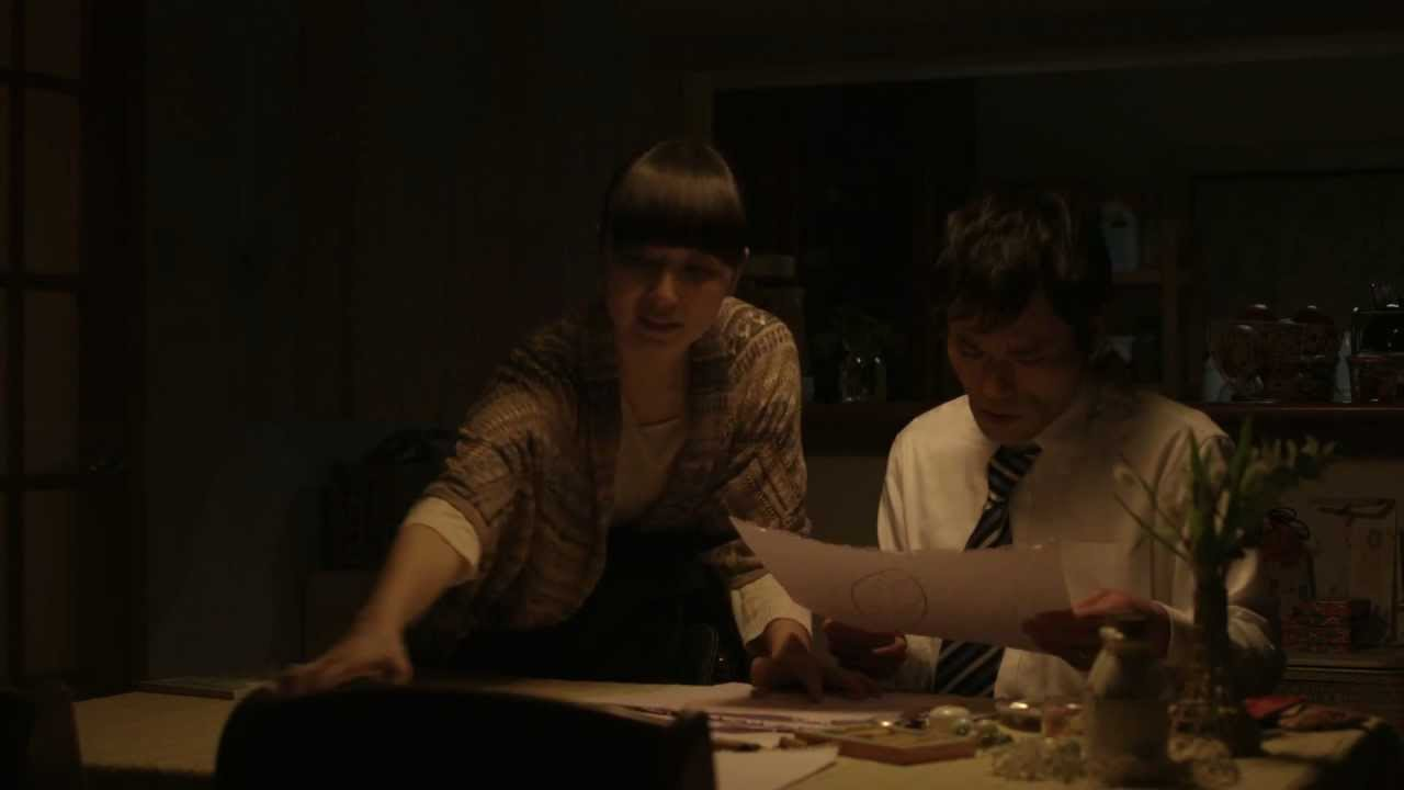 ADFEST2012 short film「Time Sp...