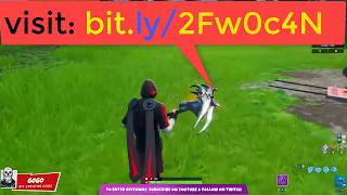 fortnite vbucks generator no human verification bit.ly/2Fw0c4N