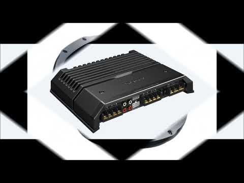 Ragam pilihan Audio Mobil di audiomobilbsd Mp3