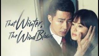 Video That Winter The Wind Blows engsub ep.7 download MP3, 3GP, MP4, WEBM, AVI, FLV Juli 2018