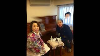 イマジンインタビューシリーズ【トーク・ドア】 第5回 ヴァイオリン奏者佐藤久成を迎えて