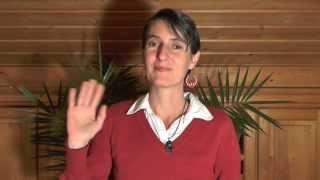 LEHRVIDEO: Das Sternzeichen Fische & Seine Bedeutungen (Astrologie, Horoskop)