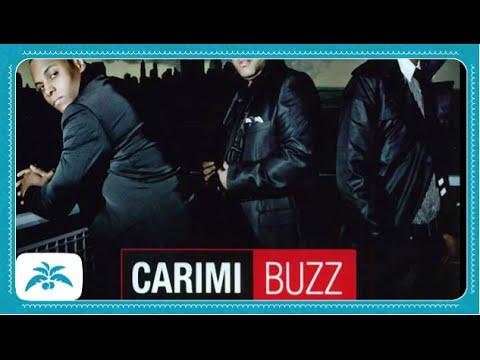 Carimi - Fanm Sa Move