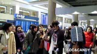 BMG:MBLAQ-HELLO MY EX CR:CDC&CANDY.