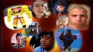 DANK MEMES 2019 | VIDEOS FROM INSTAGRAM V64