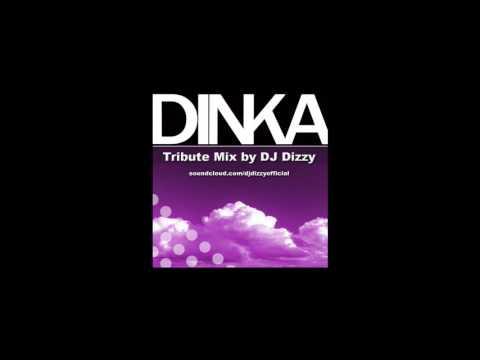 dinka feat angelika vee inseparable