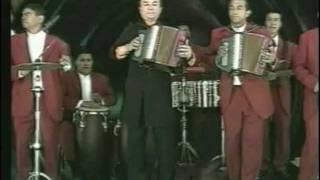 El Peluquero Salvarucha - Aniceto Molina YouTube Videos