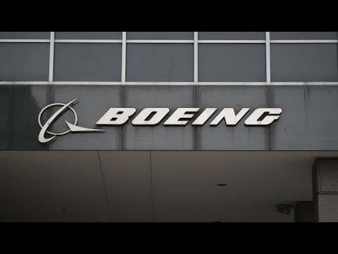 Boeing Earnings: $1.45 A Share, Vs $2.09 EPS Expected