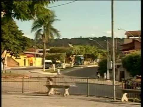 Águas Formosas Minas Gerais fonte: i.ytimg.com