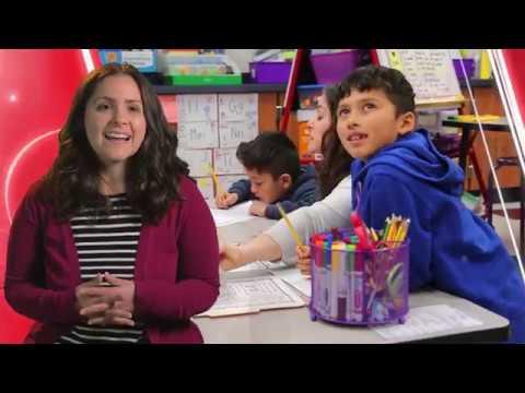 McFee Elementary School - Jessicah Franco
