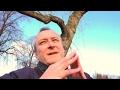 Flat Earth - Chatting to an english teacher