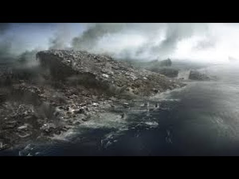 Download les films de catastrophe naturelle.