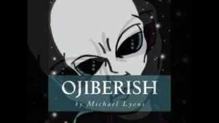 OJIBERISH: An illustrated introduction to the Ojibwe language
