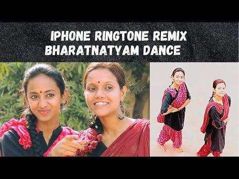 Indian Raga. iPhone Ringtone Classical Fusion. Sahana Sridhar. Feat :. Sanjana Saha