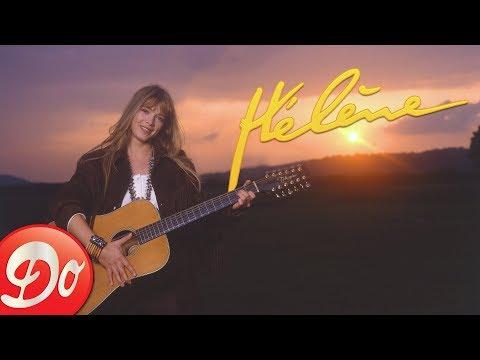 Hélène - Me llamo Hélène (Version espagnole de Je m'appelle Hélène )