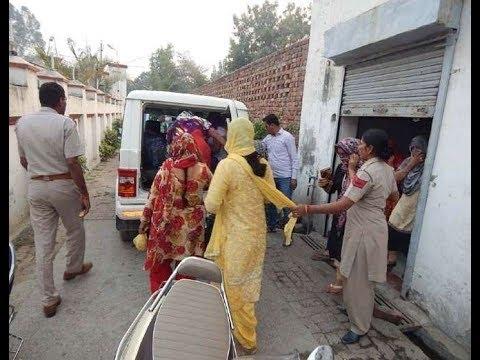 Karnal Hotel Royel Punjab Sex racket Police Chapemari Live Video Watch &  Share