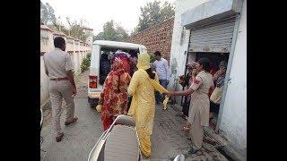 vuclip Karnal Hotel Royel Punjab Sex racket Police Chapemari Live Video Watch & Share
