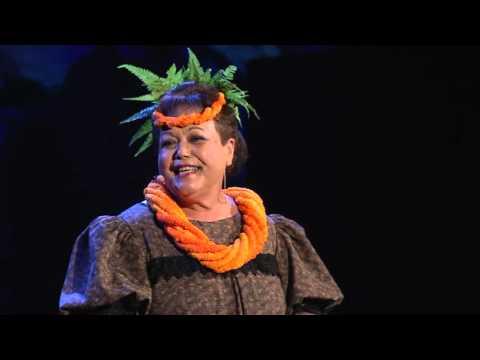 Kamehameha Song Contest 2016 - Ho
