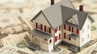 How To Ignore Foreclosure and Get A Free House