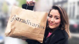€ 50 outfit bij Stradivarius | SHOPSPLASH #10
