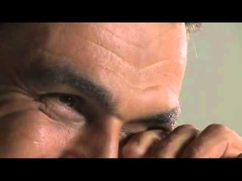 Le grand retour COMPLET Documentaire NDE EMI