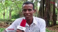 مقلد صوت بنكيران يكشف ما جرى في لقائه مع رئيس الحكومة السابق