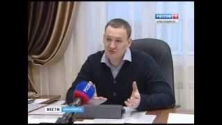 В российских школах могут ввести уроки полового воспитания