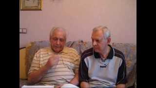 Неумывакин Сода и вода Alexander Zakurdaev
