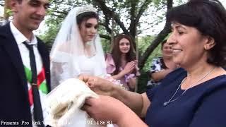 Erik Video Studio +37494148680  Arsen & Anna Wedding Day  12 08 2018  4 MAS