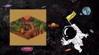 Dandara - Atumbe (Elfenberg Remix) [Sol Selectas]