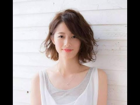 Những kiểu tóc ngắn giúp phụ nữ 40 trẻ đẹp như gái 18   Tổng hợp những kiểu tóc nữ đẹp mới nhất